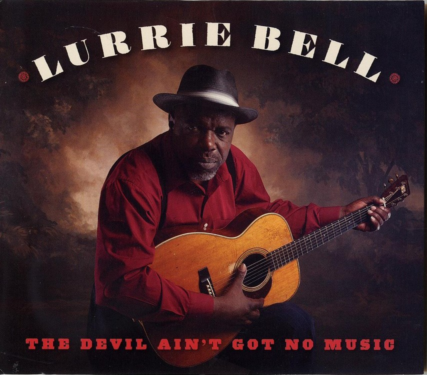 lurrie-bell-devil-album-cover1